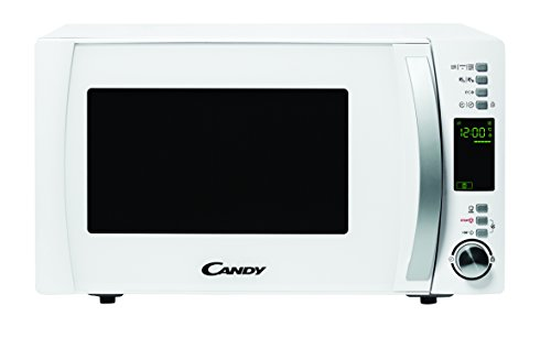 Candy CMXG25DCW - Microondas con grill y cook in app,...