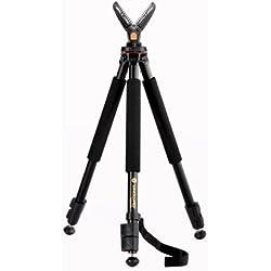 Vanguard Zielstock Pro T40 520-1015 mm