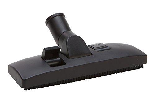 DREHFLEX® - umschaltbare Bodendüse Staubsaugerdüse für viele verschiedene Modelle - 32mm