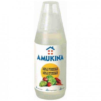 amukina-desinfectante-verduras-y-frutas-500-ml