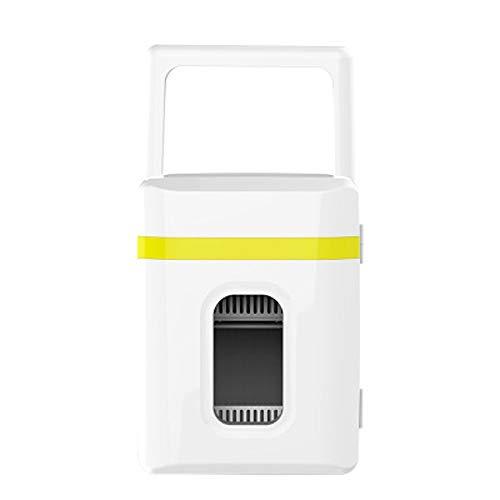 LPC Refrigerador Portátil De 10 litros para El Hogar De Gran Capacidad...