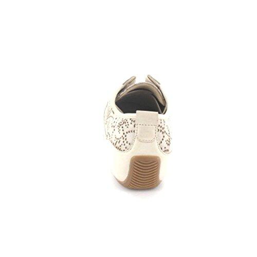 Semler Tracy, Sneakers Basses Femme - 323-742°sand-panna