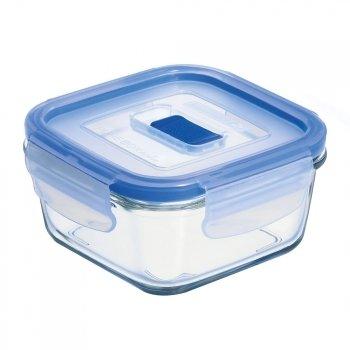 Luminarc Pure Box Active - Recipiente hermético...