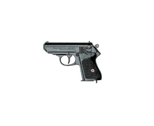 Pistole Walther PPK (Deko Waffe)