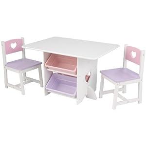 Kindermobel Tisch Und Stuhle Weiss Deine Wohnideen De