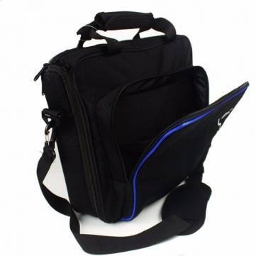 Game System Carrying Case for PS4