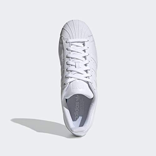 adidas Originals Superstar  Weiß - 7