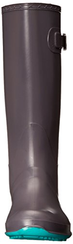 Kamik Olivia da donna carbone 2015 Grigio (grigio)