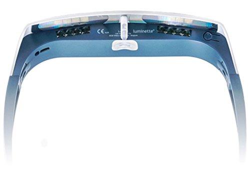 Luminette 2Tragbar Lichttherapie Gerät - 3