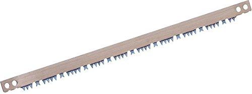 Sägeblatt 350 mm für Baumsäge CircumPro