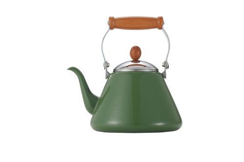 arrow-nordica-drip-kettle-british-green-japan-import-the-package-and-the-manual-are-written-in-japan