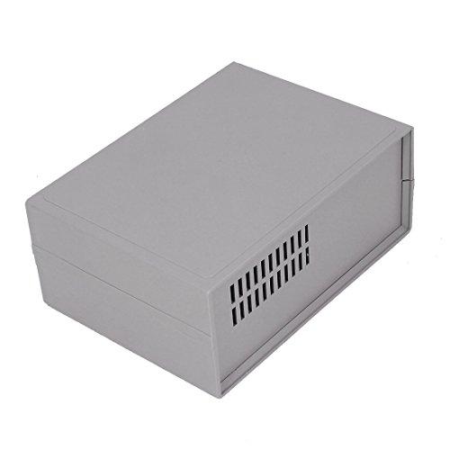 165mm-x-120mm-x-65mm-proyecto-electrico-caja-electrico-caja-de-derivacion