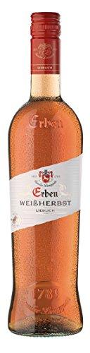 Erben-Weiherbst-Lieblich-6-x-075-l