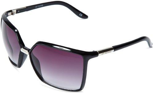 gianfranco-ferre-ff70101-noir-black-donna-nero-noir-black-taglia-unica