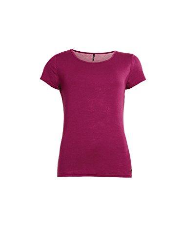 SMASH Rubens, T-Shirt Femme Violet (violet)