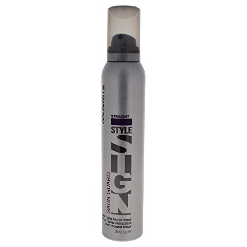Goldwell Style Sign Satin Guard 200 ml, 1er Pack (1 x 200 ml)