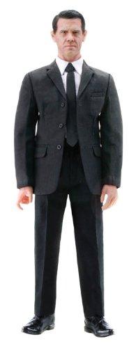 Men in Black III: Agent K 1969