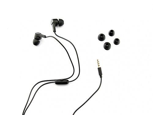 In-Ear-Headset 3,5mm für Asus ZenPad 10 (Z0130MF) Serie Asus Kopfhörer Für Laptop