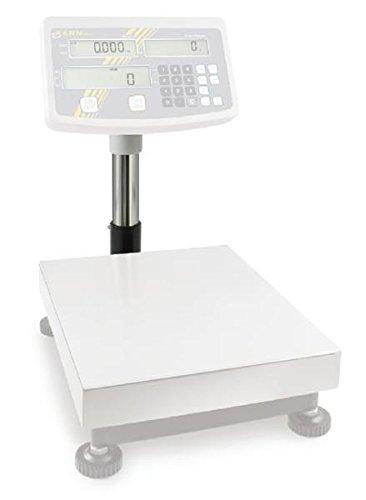 stativ-fur-kern-ifb-und-ifs-600-mm