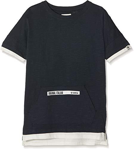 Garcia GS900103 T-Shirt,