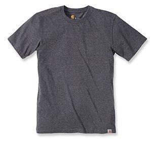 carhartt-t-shirt-uomo-grigio-scuro-medium