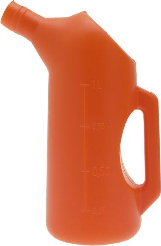 Max4Car 3037 huile pot 1 L