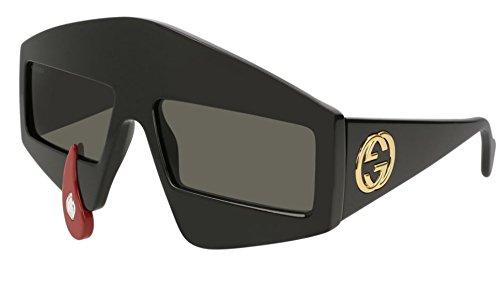 Gucci - GG0359S, Acetat Damenbrillen