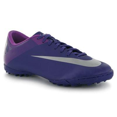 Nike M Nsw Flc Exp Club -Pantaloncini da uomo - Viola