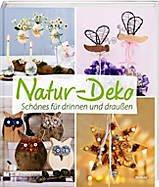 natur-deko-schones-fur-drinnen-und-draussen