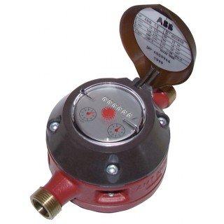 EXPERT BY NET - CONTADORES DE GASOIL - ABB25G