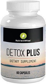 Nutrient-Wise-Detox-Supplementos-Diete-Perder-Peso-Rapido