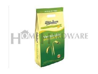 vermiculita-horticolas