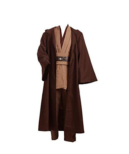 Disfraz Guerrero Medieval Hombres Disfraz Star Conjunto