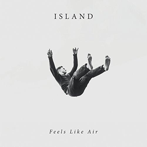 Feels Like Air