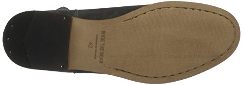 Shoe the Bear Soho S, Bottes Classiques Homme Gris (141 Dark Grey)