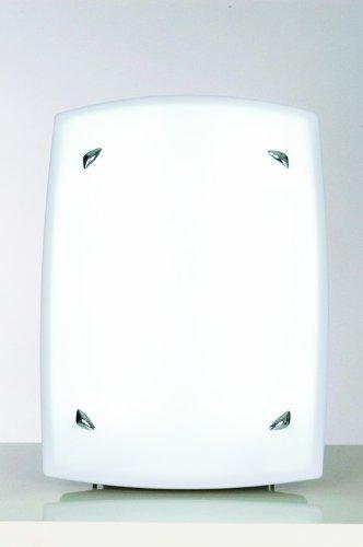 Androv 10000 Lux Lichtbox - 2 Tageslichtlampe 10000Lux
