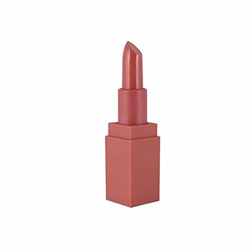 Lipgloss,Rabatt,PorLous 2019 Beliebt Frauen Bright Charm Sexy Lippenstift Langlebige Lippenstift Lip Feuchtigkeitsspendend 3