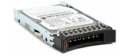 Ibm Sas-festplatte (IBM 1TB internal Festplatte (6,4 cm (2,5 Zoll), 7200rpm, SFF, SAS))
