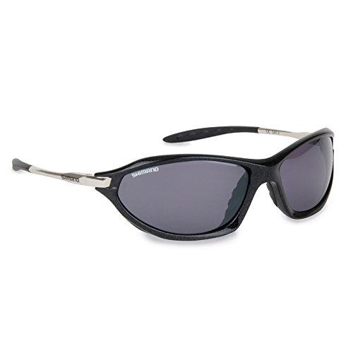 ShimanoPolarisationsbrille Sunglass Forcemaster XT