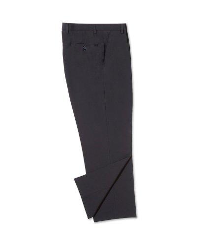 Uniforms4Healthcare–Pantalon de costume–Homme gris foncé