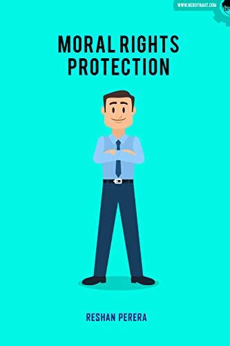 Libro Epub Gratis Moral Rights Protection