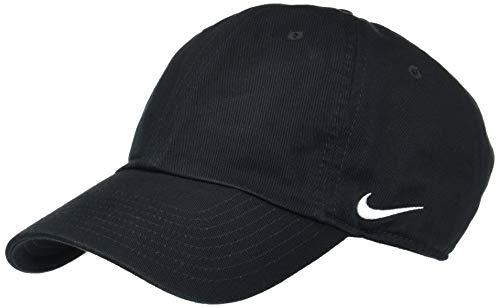 Nike Heritage 86 Gorra de béisbol