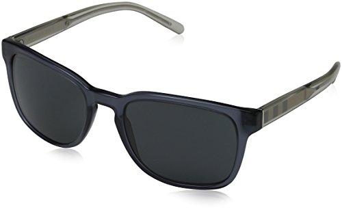 BURBERRY-Sonnenbrille-Be4222-Sunglasses
