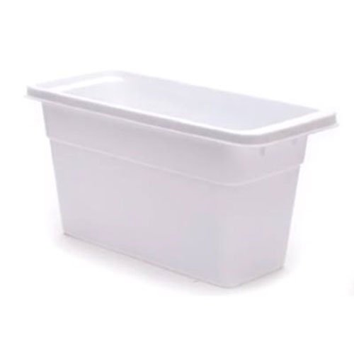 rubbermaid-2862rdwht-white-ice-cube-bin-fall-von-12