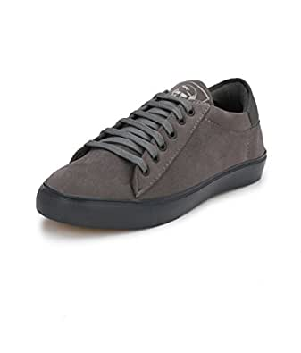 Buy SHOE DAY UCB Men's Lace up Sneakers