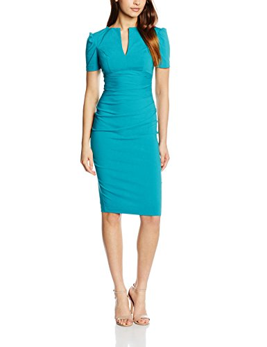 hybrid-womens-jiordana-dress-blue-teal-10