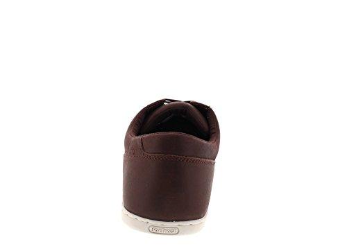 Boxfresh Herren Spencer Sneaker Braun (Braun)