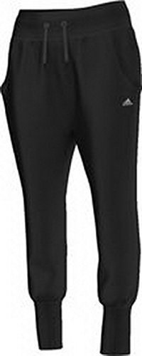 adidas Dance Hose, Größe:XXS -