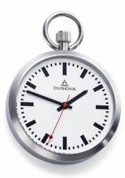 Dugena Analog Quarz Taschenuhr 4288025-1