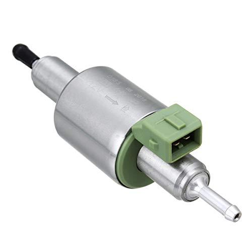 Universal 12 V Auto Parkluft Elektronische Heizung Diesel Pumpe Öl Kraftstoff, für 1 kW-5 KW COD -